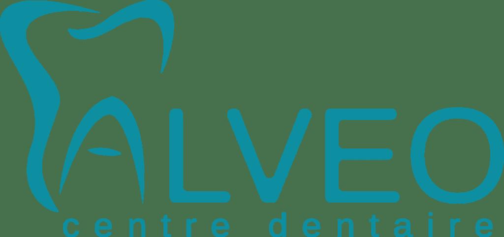Alveo - Centre dentaire à Sprimont