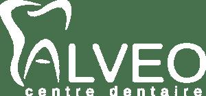 Cabinet dentaire Alveo